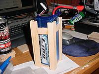 Name: DSC03013.jpg Views: 364 Size: 155.7 KB Description: The battery box