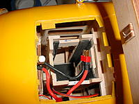 Name: DSC03027.jpg
