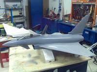 Name: efa21.jpg Views: 505 Size: 85.9 KB Description: Eurofighter typhoon