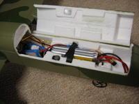 Name: IMG_1566.jpg Views: 452 Size: 63.1 KB Description: Battery bay mod.
