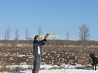 Name: 2011 January & Feb 051.jpg Views: 206 Size: 99.1 KB Description: