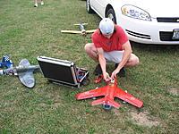 Name: flying - Gratwick 8-7-11 010.jpg Views: 197 Size: 317.2 KB Description: