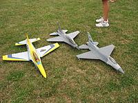 Name: flying - Gratwick 8-7-11 023.jpg Views: 138 Size: 312.1 KB Description: