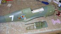 Name: Thunder Tiger P-40 hatch mod. 001.jpg Views: 410 Size: 82.6 KB Description: