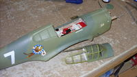 Name: Thunder Tiger P-40 hatch mod. 003.jpg Views: 473 Size: 78.8 KB Description: