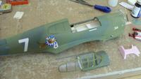 Name: Thunder Tiger P-40 hatch mod. 002.jpg Views: 419 Size: 52.6 KB Description: