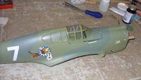 Name: Thunder Tiger P-40 hatch mod. 004.jpg Views: 407 Size: 79.9 KB Description:
