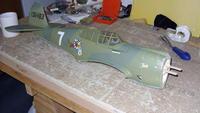 Name: Thunder Tiger P-40 hatch mod. 005.jpg Views: 362 Size: 70.5 KB Description: