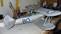 Name: Little Stearman 002.jpg
