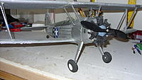 Name: Little Stearman 003.jpg