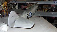 Name: Little Stearman 005.jpg