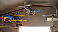 Name: airplane storage 2013 002.jpg