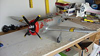 Name: Escale P-47 001.jpg