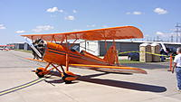 Name: Meyers Owner's Assn.6-27-15 010.jpg