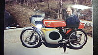 Name: 9-12-16 004.jpg