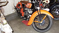 Name: 3-19-16 008.jpg