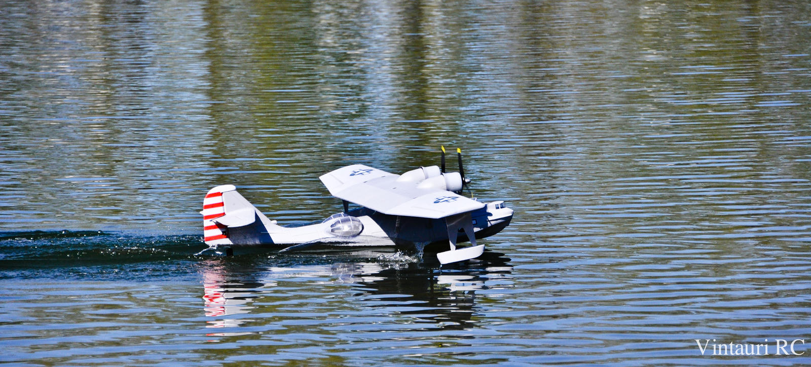 Name: PBY_Water-12.jpg Views: 232 Size: 296.1 KB Description: