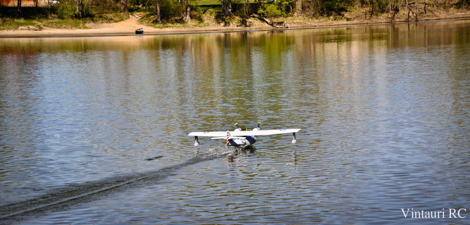 Name: PBY_Water-6.jpg Views: 185 Size: 296.7 KB Description: