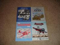 Name: Airplanes 009.jpg