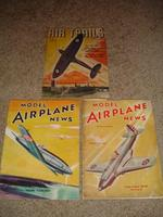 Name: Airplanes 014.jpg