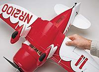 Name: gpma6020-wing-lg.jpg Views: 124 Size: 65.2 KB Description: