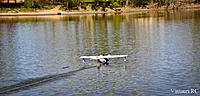 Name: PBY_Water-6.jpg