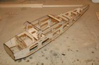 Name: Cessna 182 023.jpg
