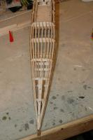 Name: Cessna 182 024.jpg