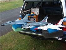 Name: MY 3 jets.jpg Views: 142 Size: 8.5 KB Description: