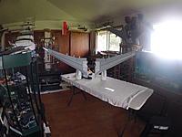 Name: AL37 wing.JPG Views: 55 Size: 3.65 MB Description: