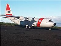 Name: CG C-130.jpg