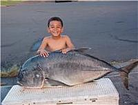 Name: Dylan & big Ulua.jpg