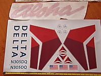 Name: IM000582.jpg Views: 93 Size: 68.8 KB Description: Anybody wants em?