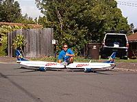 Name: IM000579.jpg Views: 53 Size: 64.1 KB Description: Aloha Airlines # 1 & 2