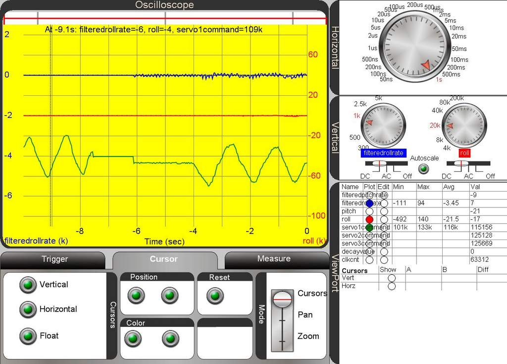 Name: Vibration Signal.jpg