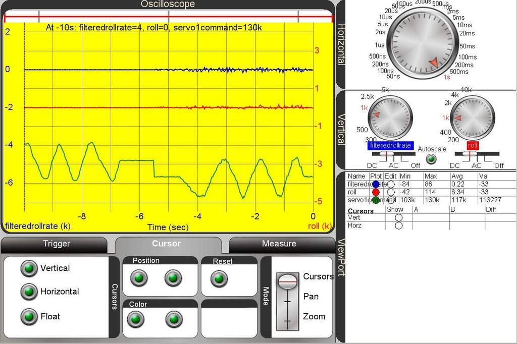 Name: PhuBar3 Vibration 1.jpg Views: 263 Size: 90.8 KB Description: PhuBar 3 Vibration Signal
