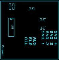 Name: Board Bottom.jpg Views: 131 Size: 38.6 KB Description: Silk screen bottom