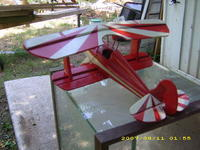 Name: Copy of DSCI0658.jpg