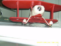 Name: DSCI0665.jpg