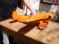 Name: P9270185.jpg