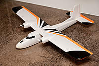 Name: 01 (11).jpg Views: 135 Size: 126.4 KB Description: Multiplex Twinstar. Flies just great on 2s 2100.  Very floaty.  Almost sold