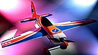 "Name: edge 540.jpg Views: 167 Size: 183.4 KB Description: Skywing Wattaplane Edge 540 48"""