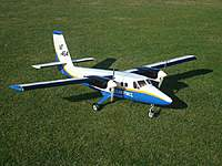 Name: to-01-lr.jpg
