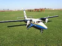 Name: to-lr.jpg Views: 313 Size: 132.1 KB Description: After the flight.