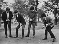 Name: Beatles+Golf.jpg Views: 198 Size: 78.3 KB Description: