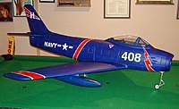Name: sabre-blue-02-lr.jpg