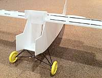 Name: cub-2-04.jpg
