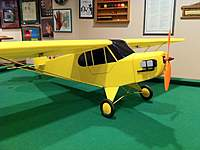 Name: cub-7.jpg