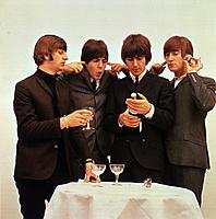 Name: happy-new-year-the-beatles-76.jpg
