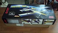 Name: 2012-09-26_16-52-45_62.jpg Views: 453 Size: 138.4 KB Description: ARF No shipping damage.